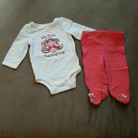 775a06f3892d Koala Kids Matching Sets | Baby Girl Clothes | Poshmark